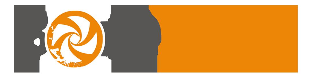 Résultat de recherche d'images pour 'logo boreblitz'